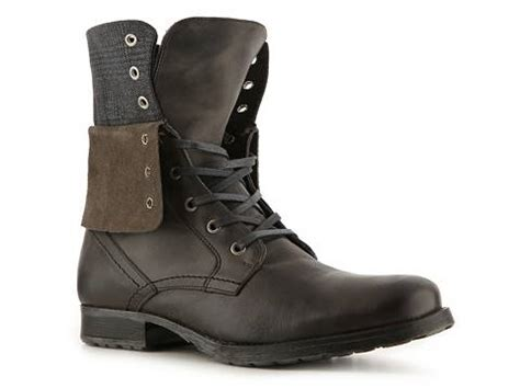 bullboxer mens boots fancy bullboxer s thrasos boot all s boots s