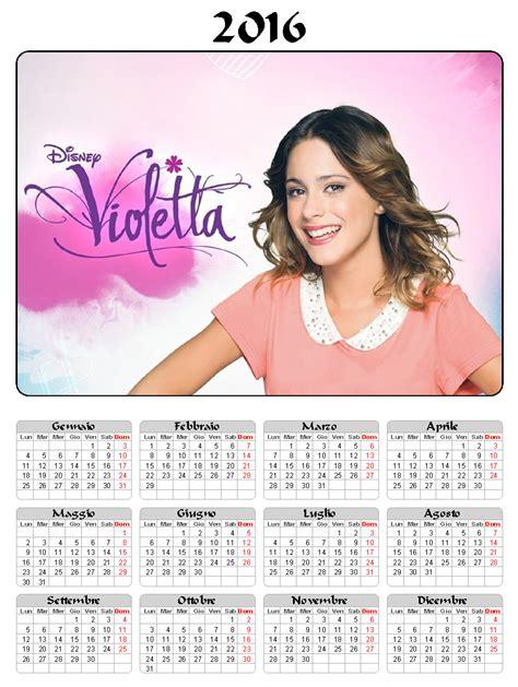 Calendario E Giorni Festivi 2016 Calendario Calendario 2016 Con Giorni Festivi E Ponti