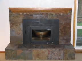 slate fireplace surround pictures search