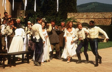 much ado about nothing wedding much ado about nothing 1993 alchetron the free