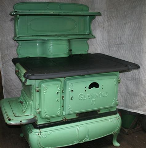 best 25 wood stoves for sale ideas on