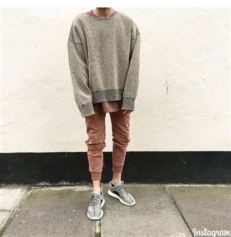 2016 big and mens clothing pull sweaters