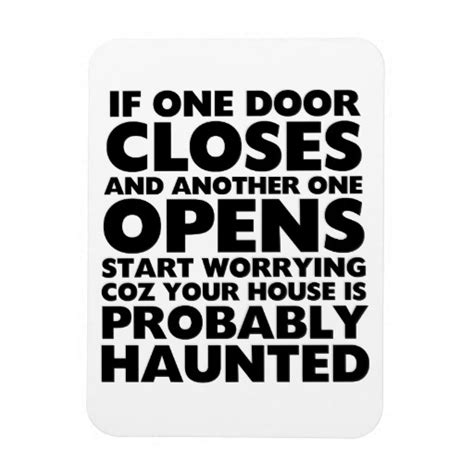 haunted house quotes high school quotes funny