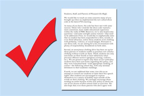 %name Advocacy Letter Template   Advocacy Campaign Management