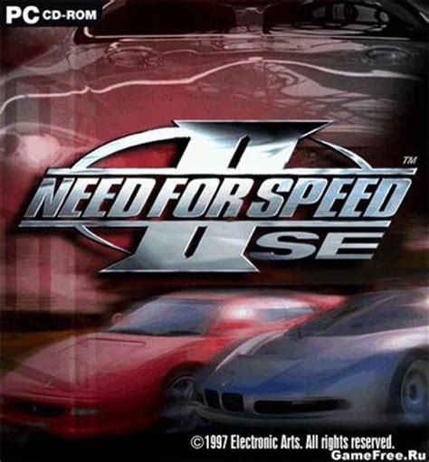 need for speed 2 se apk zardo need for speed 2 se special edition pc windows 9x completo