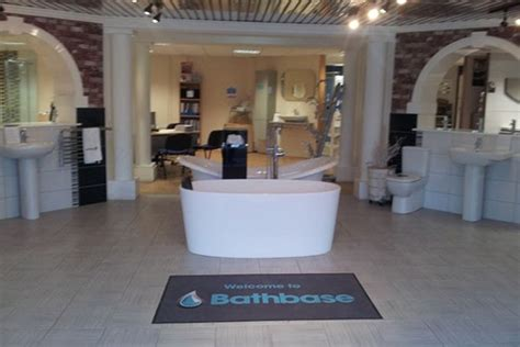 bathroom showrooms hillington hillington industrial estate bathroom showrooms 28