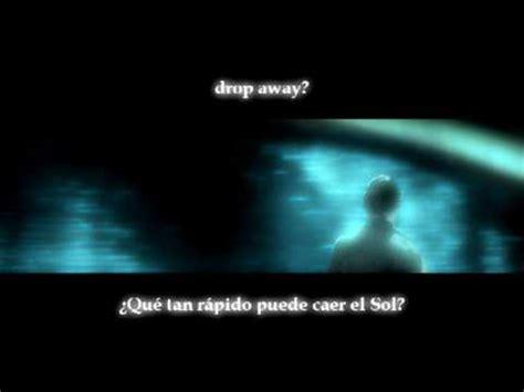 Blouse Into Black Letra En Español by Blouse Into Black Letra En Espanol Blue Denim Blouses
