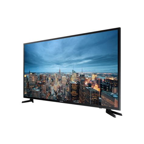 Tv Samsung Ju6000 uhd 4k plana smart tv ju6000 samsung portugal