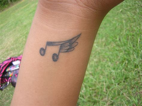 music tattoo designs for women pictures ideas tattoos for