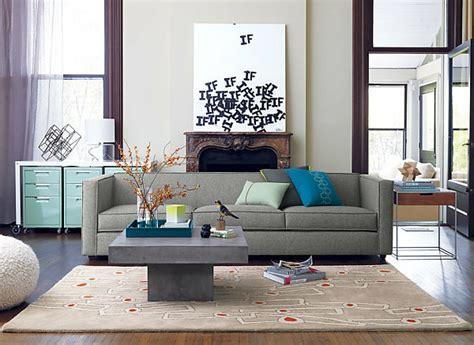 gestaltungsmöglichkeiten wohnzimmer yarial livin seattle wohnwand interessante ideen