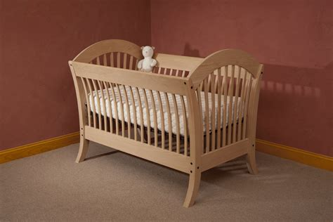 Baby Crib by Babies Baby Cribs