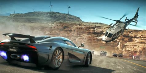 speed payback pc system requirements detailed   gameplay video released