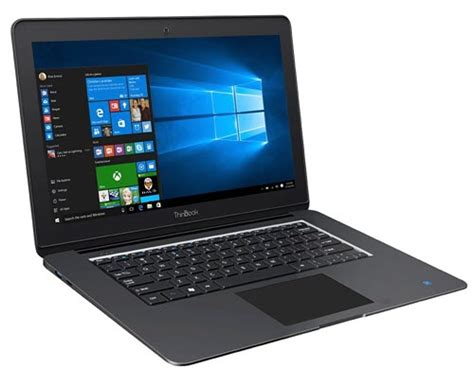 Asus Mini Laptop Less Than 15000 best netbook or laptop 15000 rupees in india