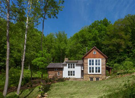 Rag Mountain Cabin by Tollkeeper S Cabin