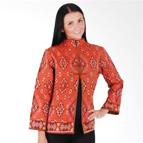 Baju Koko By Ivan Gunawan baju batik rancangan ivan gunawan model baju batik pria hairstylegalleries