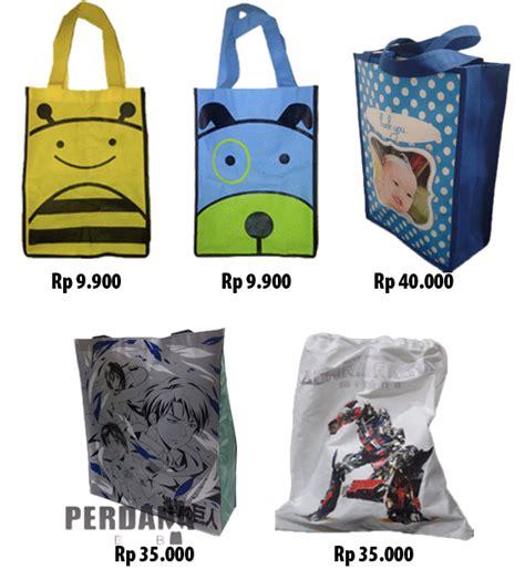 Hers Bingkisan Ulang Tahun Goodie Bag Ulang Tahun goodie bag ultah anak perdana goodie bag
