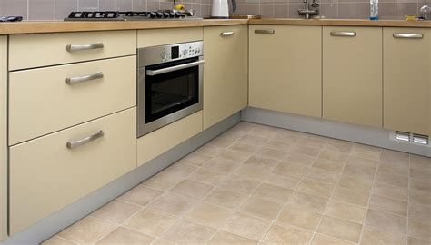 Slip Resistant Flooring by Less Remedial Work And Faster Fitting For Slip Resistant