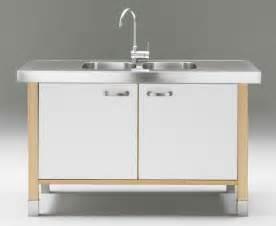 Free Standing Kitchen Sink Unit 40 Design Free Standing Kitchen Sink Cabinet On Free Standing Sink Unit With Belfast Sink