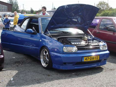 Auto Tuning Osnabr Ck by 10 Int Alles Vw Osnabr 252 Ck 08 05 2005 Seite 9