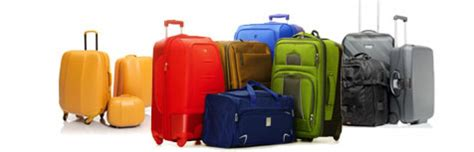 excess baggage kevin movers k 246 lt 246 ztet 233 s budapest