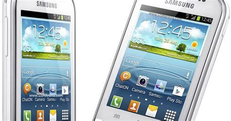 Hp Samsung Galaxy Chat Terbaru harga samsung galaxy chat b5330 terbaru 2017 harga hp