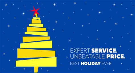 lg oled tv at best buy the ultimate holiday gift the