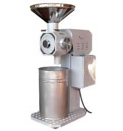 Industrial Coffee Grinder Industrial Coffee Grindermoulin A Caffe Industriel