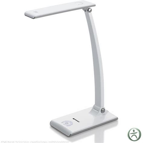 Led Task Lighting Fixtures 3m Tl1200 Polarizing Led Task Light Shop 3m Task Lights