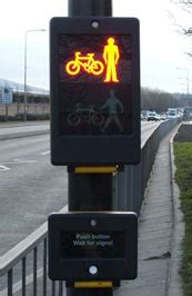 report a traffic light problem report a problem with traffic lights or pedestrian