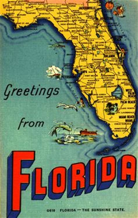 cities of southern italy classic reprint books my florida and wishes on vintage florida