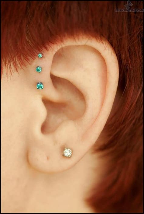 inner piercing types of ear piercing which can make you awesome