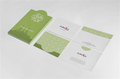 desain kartu ucapan anniversary pembuatan kartu ucapan hari raya penting