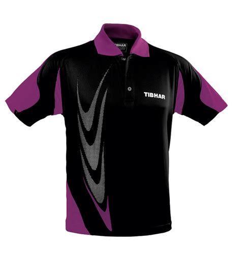 t shirt logo design kamos t shirt table tennis t shirts designs kamos t shirt