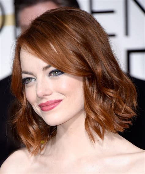 2015 women spring haircuts image gallery medium hair 2015