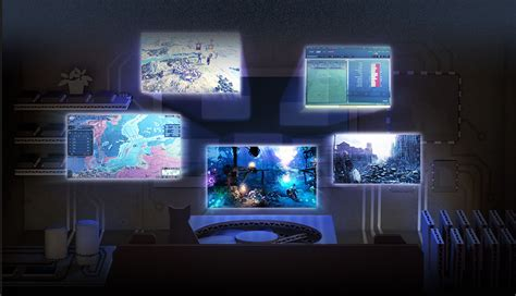 steam living room binding of isaac rebirth release date and filters