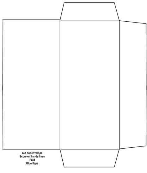 wrapper template blank bar wrapper template