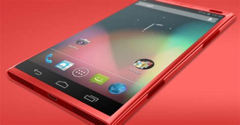 187 nokia to roll out foxconn made android smartphone in