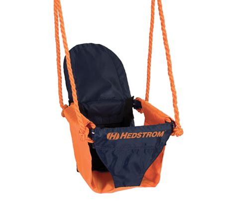 toddler swing folding toddler swing hedstrom