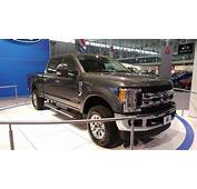 2017 Ford F 250 Super Duty  Review CarGurus