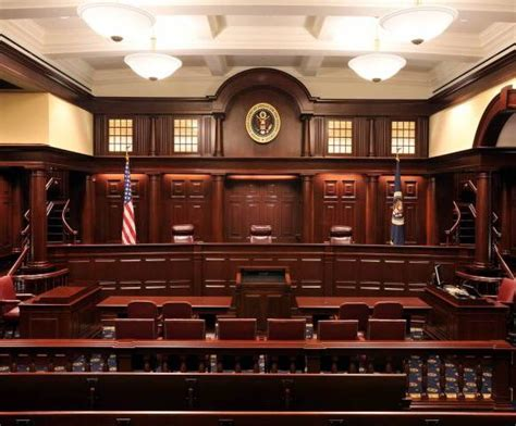 Dc Celamis Standar us court of appeals for the federal circuit lawyers federal circuit court appellate attorneys
