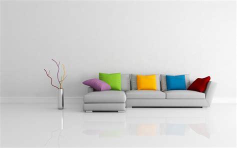 minimal design 1680x1050 minimal design desktop pc and mac wallpaper