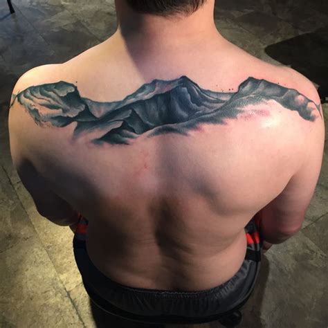 1005 best colorado tattoos images on pinterest mountain