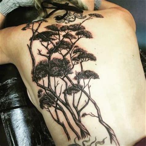 dc tatts 36 photos amp 43 reviews tattoo 900 round