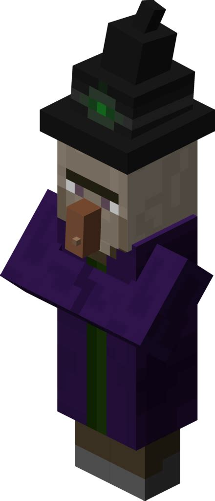 minecraft witch coloring pages sorci 232 re minecraft