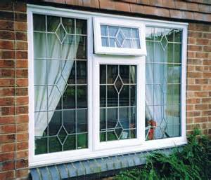 awesome upvc window designs for homes pictures interior