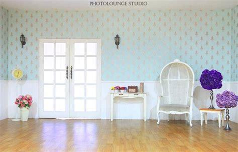 background wedding keren studio foto pre wedding di jakarta indoor yang paling murah