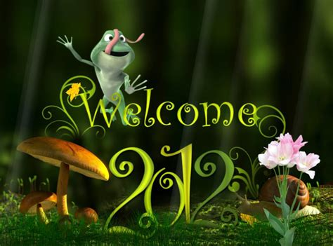new year animation free animated new years wallpaper