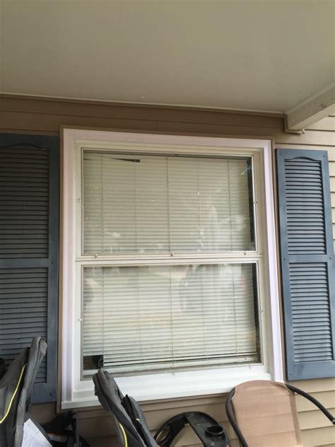 window wrap aluminum edgerton ohio jeremykrillcom