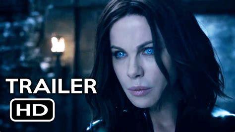 underworld film series trailer underworld blood wars official trailer 3 2017 kate