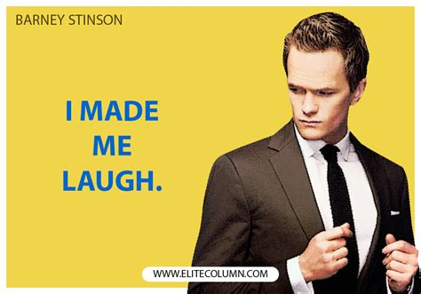 barney stinson quotes 10 barney stinson quotes from how i met your